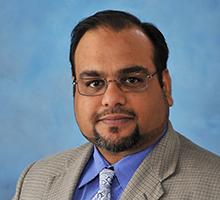 Dr Khan