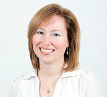 Jennifer C. Gauthier