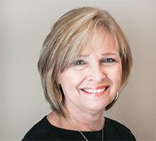 Judy Clement