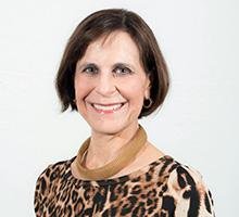 Lisa Lipsey