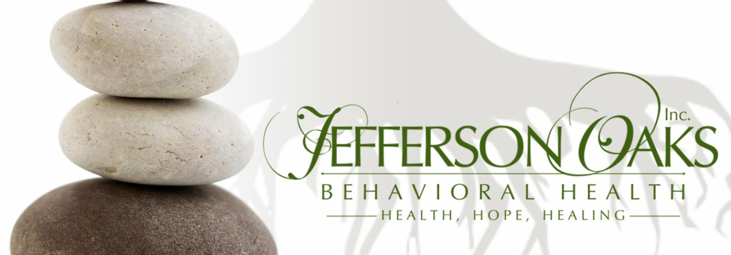 jefferson oaks behavioral hospital baton rouge